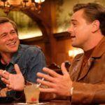 «Брюс Ли» заглянул в новый трейлер «Однажды… в Голливуде» — девятого фильма Квентина Тарантино