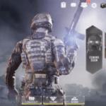 """Call of Duty Mobile — В игре появится зомби-режим и """"Королевская битва"""""""