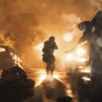 Call of Duty: Modern Warfare (2019) — превью и первые впечатления от новой игры Infinity Ward