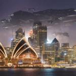 CCP Games отправляется в Австралию на мероприятие EVE Down Under