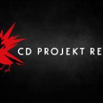 CD Projekt пообещала быть более гуманной к своим сотрудникам