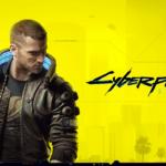 CD Projekt RED рассказала, в каком формате покажет Cyberpunk 2077 на E3. Представлен новый арт