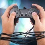 Чрезмерное увлечение играми официально признано заболеванием