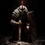 Codename: Kingdoms — в сети появился геймплей раннего прототипа Ryse для Xbox 360