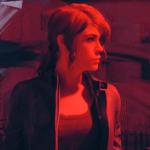 Control — Remedy прокомментировала временную эксклюзивность дополнительного контента для PlayStation 4 и ПК-версии игры для Epic Games Store