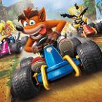 Crash Team Racing: Nitro-Fueled — новый трейлер игры посвятили возможностям кастомизации картов и гонщиков