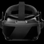 Cредневековый слэшер MORDHAU стал хитом продаж в Steam, пользователи сервиса активно предзаказывают VR-шлем Valve Index