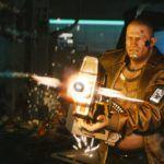 Cyberpunk 2077 не будет доступна для игры на E3 2019
