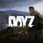 DayZ выйдет на PS4 29 мая
