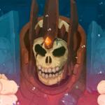 Dead Cells собирается на iOS и Android