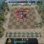 Dota Auto Chess станет самостоятельной игрой для PC и мобильных устройств