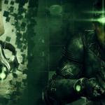 Джейсон Шрайер: Новую часть Splinter Cell в ближайшее время ждать не стоит