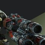 E3 2019: Rebellion привезёт Evil Genius 2 и секретную игру
