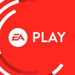 EA опубликовала расписание трансляции EA Play 2019, Ubisoft намекнула на два E3-анонса