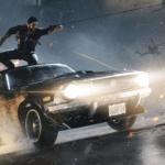 Экранизация Just Cause запущена в производство, к разработке привлечен автора фильмов про Джона Уика
