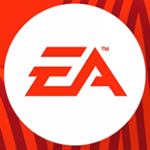Electronic Arts рассказала о популярности EA Access, будущем игр-сервисов и изменениях в работе с их аудиторией