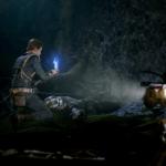 Electronic Arts сократила продолжительность EA Play 2019, все трансляции с анонсами пройдут в один день
