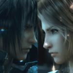 Это не вина Номуры — помощник Хадзиме Табаты прокомментировал затянувшуюся разработку Final Fantasy Versus XIII, превратившуюся в Final Fantasy XV