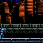 Фанаты «Джона Уика» показали, как бы могла выглядеть игра по фильму для NES