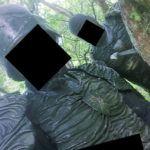 Фанаты Ведьмака недовольны видом созданных для сериала от Netflix доспехов нильфгаардских солдат