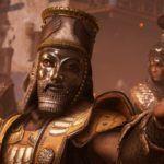 Финансовый отчёт Ubisoft: очередной перенос Skull & Bones, три AAA-релиза в начале 2020-го, рекордные продажи Far Cry 5…