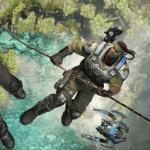 Gears 5 — появились новые подробности следующего большого эксклюзива Microsoft