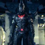 Геймеры в форме: Как тренироваться, чтобы получить тело Бэтмена