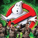 Ghostbusters: The Video Game — ПК-версия ремастера, похоже, станет эксклюзивом Epic Games Store