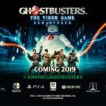 Ghostbusters: The Video Game — представлен анонсирующий трейлер ремастера игры для современных платформ (Обновлено)