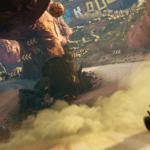 Глава id Software хочет как можно скорее выпустить Rage 3