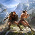 Годовщина Conan Exiles: бесплатные выходные, подземелье Дагона и DLC со Шварценеггером