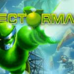 Golden Axe, Vectorman и другие классические игры подтверждены для консоли Sega Mega Drive Mini