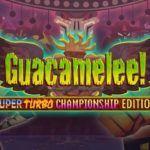 Guacamelee! Super Turbo Championship Edition — Humble Bundle бесплатно раздает Steam-версию проекта