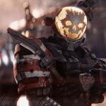 Halo: Reach — первый взгляд на ПК-версию ремастера