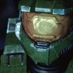 Halo: The Master Chief Collection — 343 Industries отложила запуск бета-тестирования сборника для ПК
