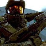 Halo: The Master Chief Collection — разработка PC-версии занимает больше времени, чем ожидалось изначально