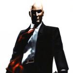 Hitman 2: Silent Assassin и Hitman: Contracts получили поддержку обратной совместимости на Xbox One