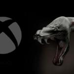 Инсайдер рассказал о разнице между Xbox Lockhart и Xbox Anaconda