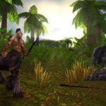 """Интервью: World of Warcraft Classic — Чего ждать от """"Классики"""""""