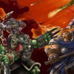 Интервью: World of Warcraft — Фэнтезийной вселенной исполняется 25 лет