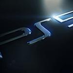 Итоги опроса на сайте: PlayStation 5 брать сразу на старте или нет?