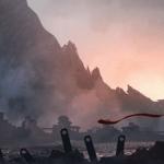 Journey — компьютерная версия бывшего эксклюзива Sony обзавелась датой релиза и стала доступна для предзаказа в Epic Store
