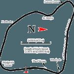 Кадзунори Ямаути рассказал о новом обновлении для Gran Turismo Sport