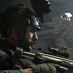 Как в Call of Duty: Modern Warfare представлены русские злодеи