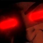 Калеб возвращается — на PC вышло переиздание классического боевика Blood