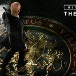 Карта «Банк» появится в Hitman 2 в конце июня