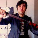 Killer7 для Switch? Гоити Суда снова приедет на MomoCon и сделает новый анонс