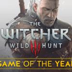 Китайские СМИ сообщают о готовящемся релизе The Witcher 3: Wild Hunt на Nintendo Switch