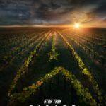 «Конец — лишь начало»: дебютный тизер-трейлер «Звездного пути: Пикар»