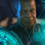 Космическая стратегия Battle Worlds: Kronos выйдет на Nintendo Switch